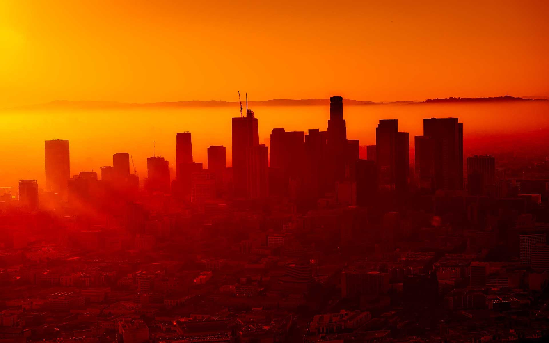 los-angeles-redsky-1200